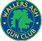 wallersash logo small
